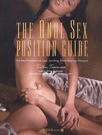 книга таормино путеводитель по анальному сексу для женщин
